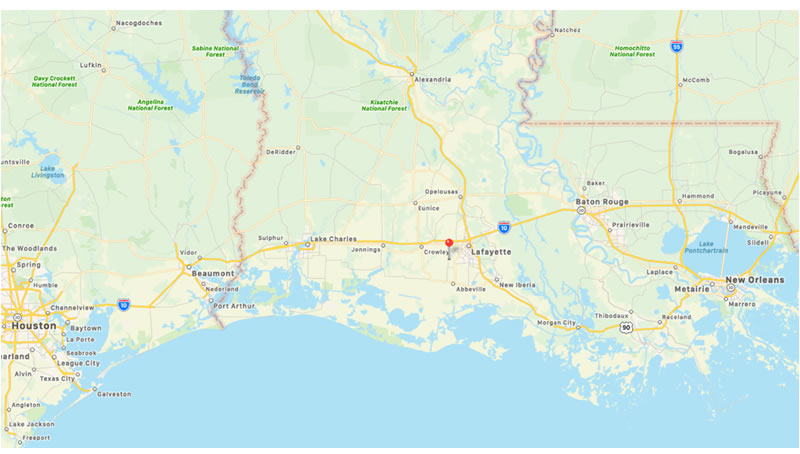 Louisiana-lafayette-rayne-camp-0-56-u